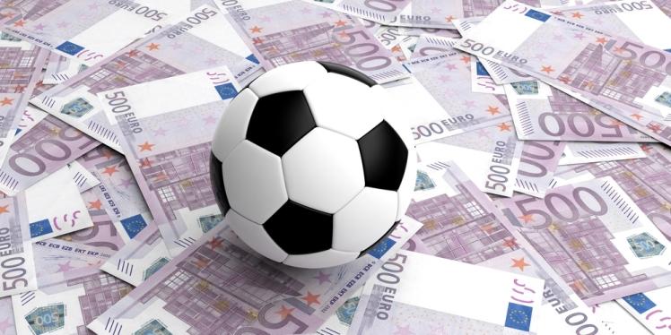 calciomercato-pallone-euro-soldi-shutterstock_484189339